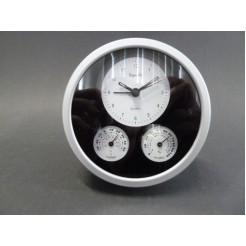 wekker-thermometer-hygrometer